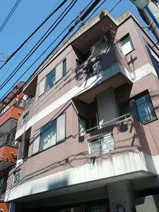 424A43フォレスト森田(sya).jpg