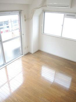 425B49ベルディ早稲田東(s304-1).jpg
