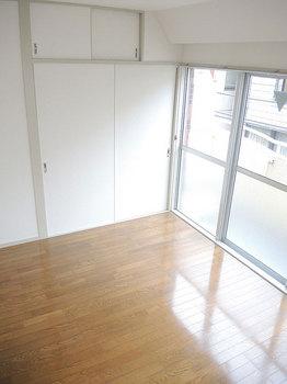425B49ベルディ早稲田東(s304-8).jpg