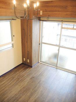 432G21マンション神楽坂(s403-1).jpg