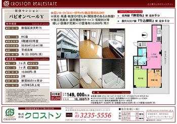432G51パピオンベールY(302).jpg