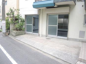 529C43関谷パークハイツ(y1F-13).jpg