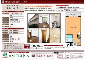 530D41コニームーン(102).jpg
