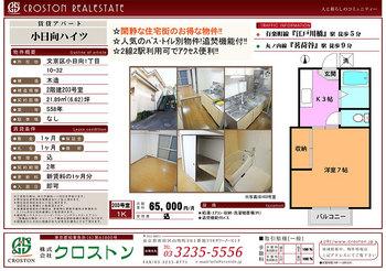 530G42小日向ハイツ(203).jpg