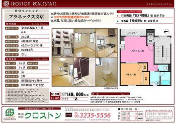 536C35プラネックス文京(401).jpg