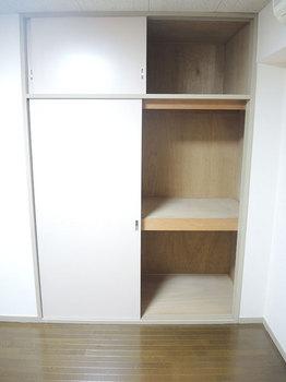DSCN0090.jpg