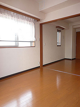 424J22カンフォーレ江戸川橋(504-3).jpg