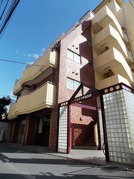 425B49ベルディ早稲田東(sya).jpg