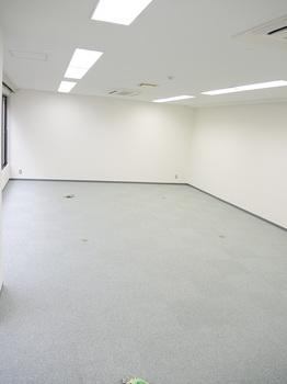 425E415三田村ビル(sB102-1).jpg