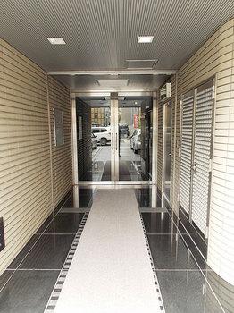 425E415三田村ビル(sエントランス1).jpg