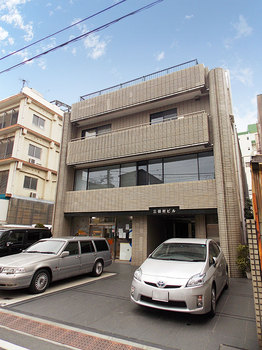 425E415三田村ビル(sya).jpg