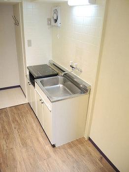 432G21マンション神楽坂(s403-2).jpg