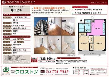 529J31坪田ビル(302).jpg