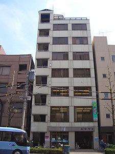 530A21田口ビル(sya).jpg