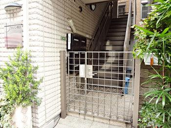 536C34メゾン朝日(sya-y).jpg