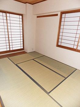 537A11ランテルナ小石川(s206-1).jpg