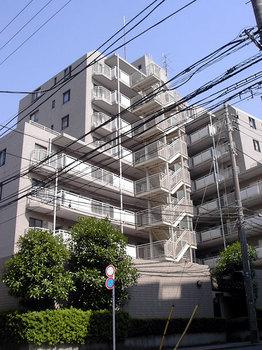 537A11ランテルナ小石川(sya).jpg