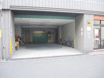 DSCN0499.jpg