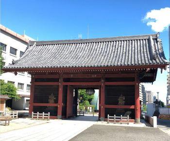 護国寺.JPG